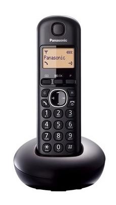 KX-TGB210