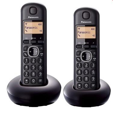 KX-TGB212